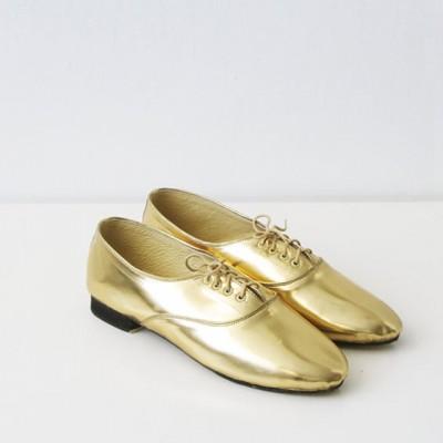 Chaussures-derbies-en-cuir-de-poney-Goldenponies-Etsy-La-Fiancee-du-Panda-blog-Mariage-et-Lifestyle
