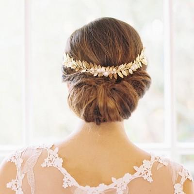 Couronne-cheveux-feuilles-laurier-EricaElizabethDesign-Etsy-La-Fiancee-du-Panda-blog-Mariage-et-Lifestyle