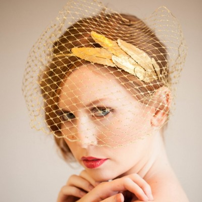 Headband-bijoux-cheveux-feuilles-or-mignonnehandmade-Etsy-La-Fiancee-du-Panda-blog-Mariage-et-Lifestyle