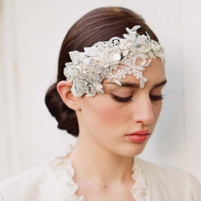 Headband-bijoux-cheveux-fleurs-dentelle-strass-myrakim-Etsy-La-Fiancee-du-Panda-blog-Mariage-et-Lifestyle
