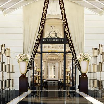 Hotel-luxe-The-Peninsula-Paris-La-Fiancee-du-Panda-blog-Mariage-et-Lifestyle