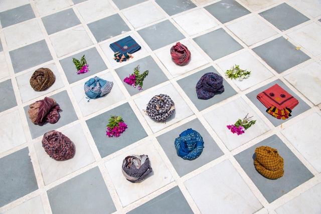 Jamini Design objets deco mode et maison artisanat indien - La Fiancee du Panda blog mariage 5