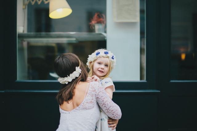 Maison Guillemette headband mariage - La Fiancee du Panda blog mariage et lifestyle--11