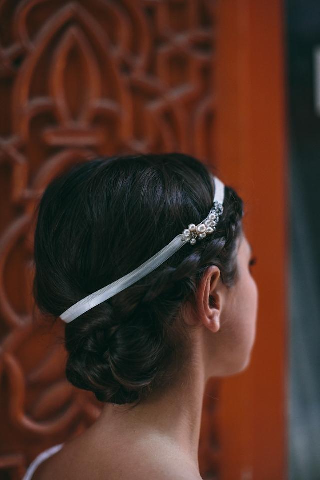 Maison Guillemette headband mariage - La Fiancee du Panda blog mariage et lifestyle--15
