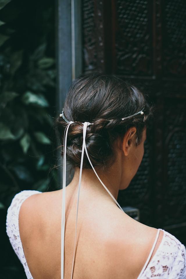 Maison Guillemette headband mariage - La Fiancee du Panda blog mariage et lifestyle--16