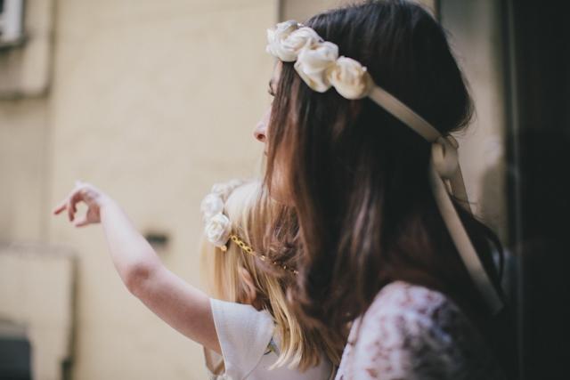 Maison Guillemette headband mariage - La Fiancee du Panda blog mariage et lifestyle--2