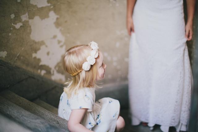 Maison Guillemette headband mariage - La Fiancee du Panda blog mariage et lifestyle--6