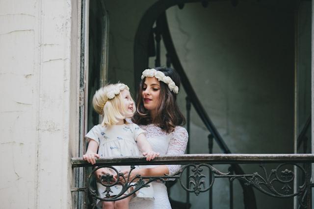 Maison Guillemette headband mariage - La Fiancee du Panda blog mariage et lifestyle--8