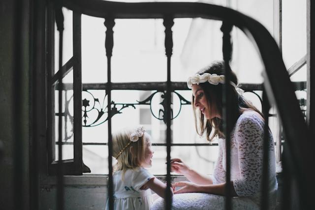 Maison Guillemette headband mariage - La Fiancee du Panda blog mariage et lifestyle--9