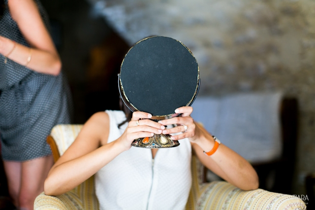 Mariage en Provence a Eygalieres - Tiara Photographie - La Fiancee du Panda blog mariage & lifestyle-0017-2