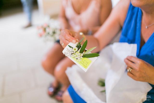 Mariage en Provence a Eygalieres - Tiara Photographie - La Fiancee du Panda blog mariage & lifestyle-0045