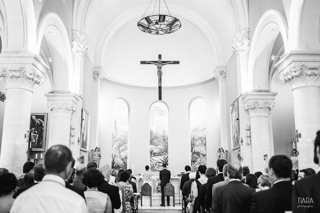Mariage en Provence a Eygalieres - Tiara Photographie - La Fiancee du Panda blog mariage & lifestyle-0161