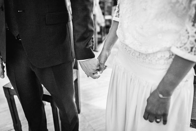 Mariage en Provence a Eygalieres - Tiara Photographie - La Fiancee du Panda blog mariage & lifestyle-0213