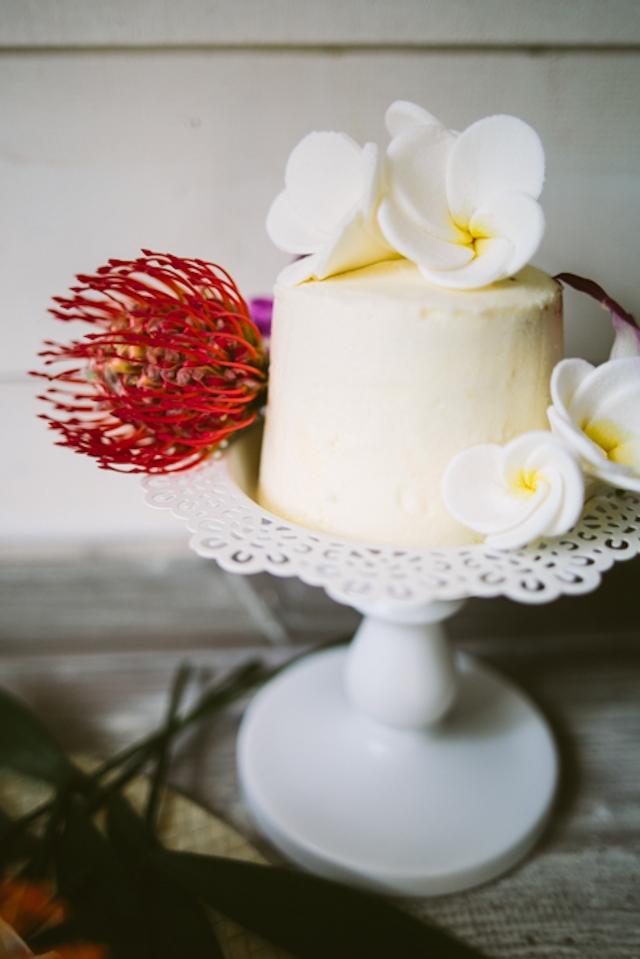 Mariage theme tropical - Malvina Molnar - La Fiancee du Panda blog mariage & lifestyle-102
