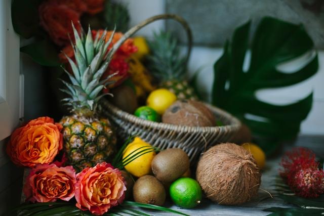 Mariage theme tropical - Malvina Molnar - La Fiancee du Panda blog mariage & lifestyle-112