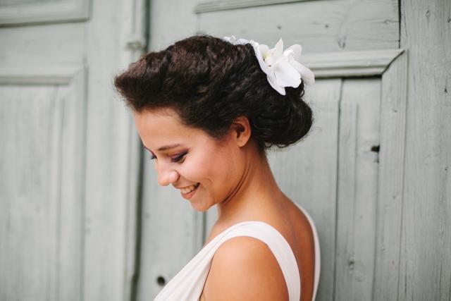 Mariage theme tropical - Malvina Molnar - La Fiancee du Panda blog mariage & lifestyle-133