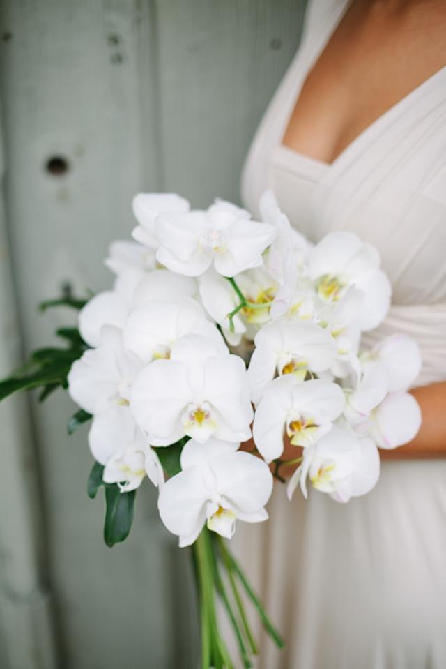 Mariage theme tropical - Malvina Molnar - La Fiancee du Panda blog mariage & lifestyle-134