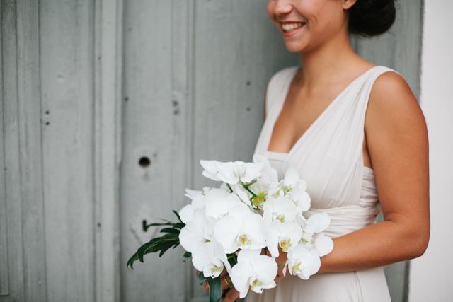 Mariage theme tropical - Malvina Molnar - La Fiancee du Panda blog mariage & lifestyle-135