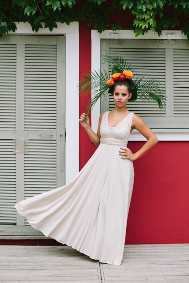Mariage theme tropical - Malvina Molnar - La Fiancee du Panda blog mariage & lifestyle-162