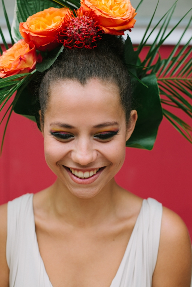 Mariage theme tropical - Malvina Molnar - La Fiancee du Panda blog mariage & lifestyle-163