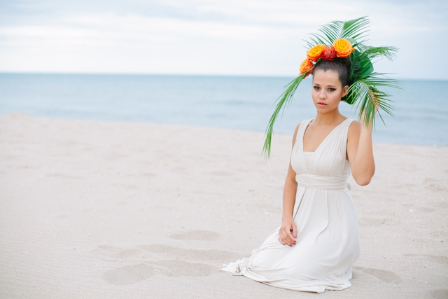 Mariage theme tropical - Malvina Molnar - La Fiancee du Panda blog mariage & lifestyle-186