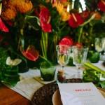 Mariage theme tropical - Malvina Molnar - La Fiancee du Panda blog mariage & lifestyle-23