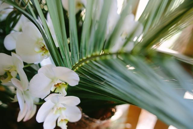 Mariage theme tropical - Malvina Molnar - La Fiancee du Panda blog mariage & lifestyle-54