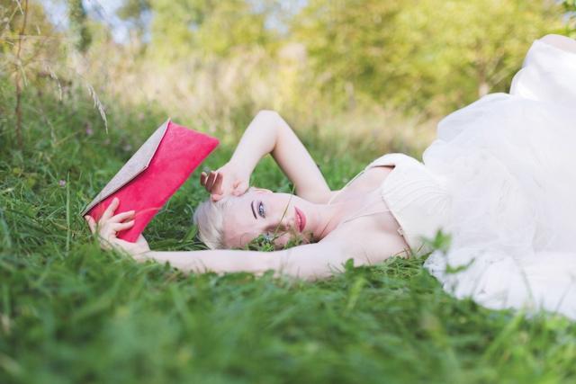 Pochette sur mesure Dessine moi un soulier mariee ou temoins - La Fiancee du Panda blog mariage et lifestyle-112