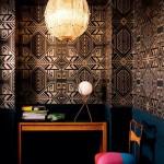Salon Creations et savoir-faire Art Deco - La Fiancee du Panda blog mariage
