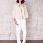 Sessun OUI collection mariage 2015 - La Fiancee du Panda blog mariage et mode-14