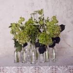 Sessun OUI collection mariage 2015 - La Fiancee du Panda blog mariage et mode-37