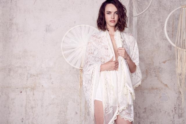 Sessun OUI collection mariage 2015 - La Fiancee du Panda blog mariage et mode-45