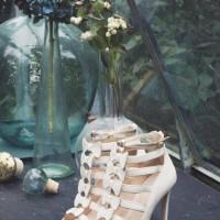 Chaussures mariee Elise Hameau x Cosmoparis - La Fiancee du Panda Blog mariage--5