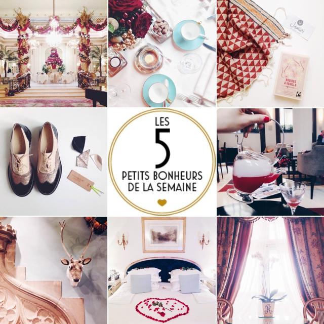 Les 5 petits bonheurs de la semaine - La Fiancee du Panda Blog mariage et lifestyle 48_0010