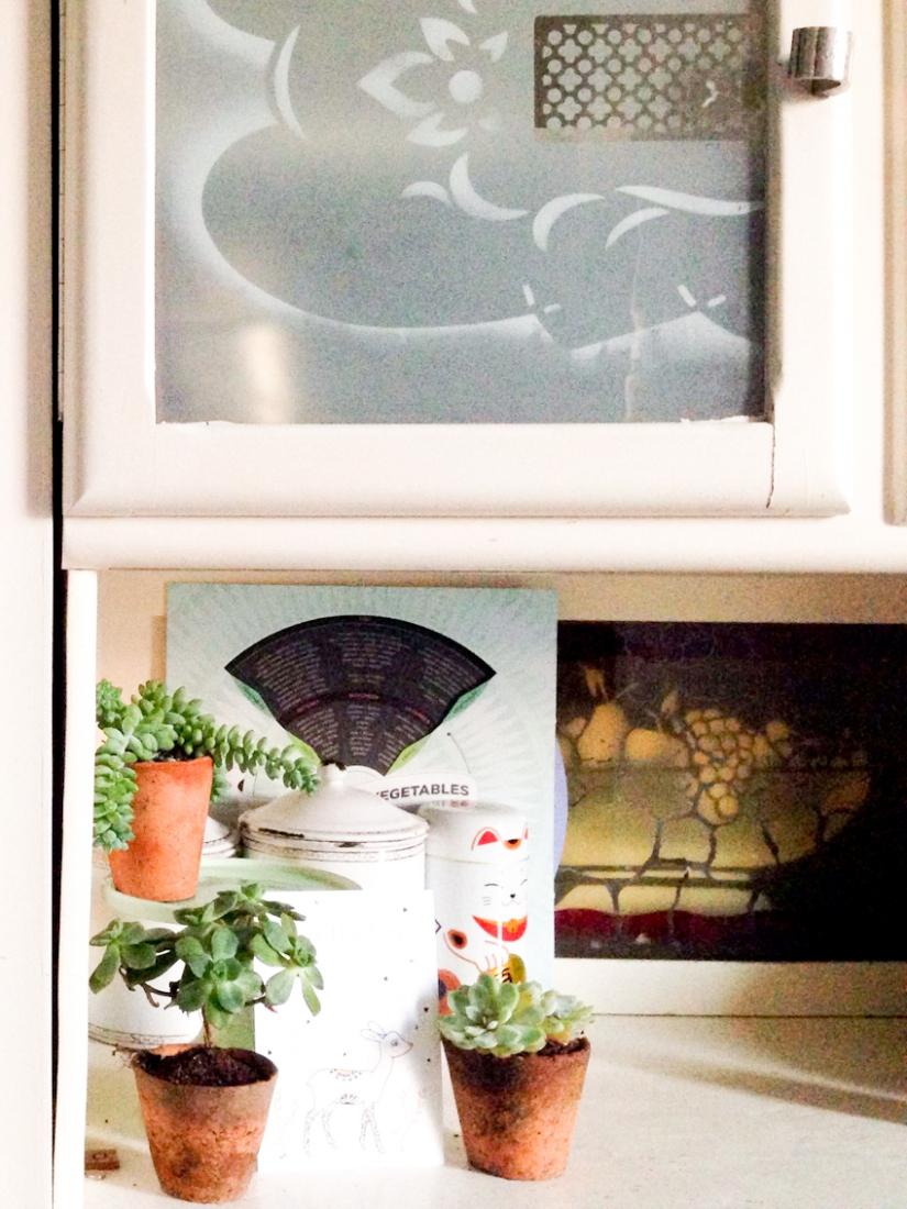 Magazine Mint - calendrier de l'Avent blogueuse - La Fiancee du Panda blog mariage--2