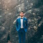 Mariage dans la foret shooting inspiration La Cerf des Confidences - photo Fabien les Bons Moments - La Fiancee du Panda blog mariage-40
