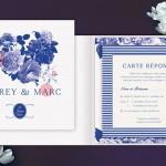 Papeterie-mariage-Nabe-Fabric-collection-Bonechina-La-Fiancee-du-Panda-blog-Mariage-et-Lifestyle