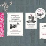 Papeterie-mariage-Pepper-and-Joy-collection-Vintage-Romance-La-Fiancee-du-Panda-blog-Mariage-et-Lifestyle