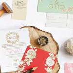 Papeterie-mariage-faire-part-Mister-M-Studio-La-Fiancee-du-Panda-blog-Mariage-et-Lifestyle