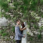 Shooting inspiration deco mariage rouge et blanc classique chic - Harmonia Events - Photo Maria Heinish photography - - La Fiancee du Panda Blog mariage-22