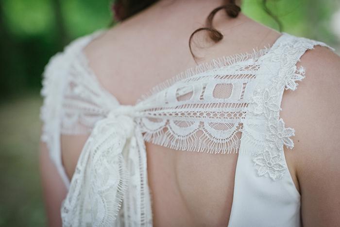 Shooting inspiration deco mariage rouge et blanc classique chic - Harmonia Events - Photo Maria Heinish photography -  - La Fiancee du Panda Blog mariage-4
