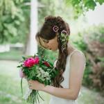 Shooting inspiration deco mariage rouge et blanc classique chic - Harmonia Events - Photo Maria Heinish photography - - La Fiancee du Panda Blog mariage-6