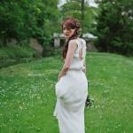 Shooting inspiration deco mariage rouge et blanc classique chic - Harmonia Events - Photo Maria Heinish photography - - La Fiancee du Panda Blog mariage-7