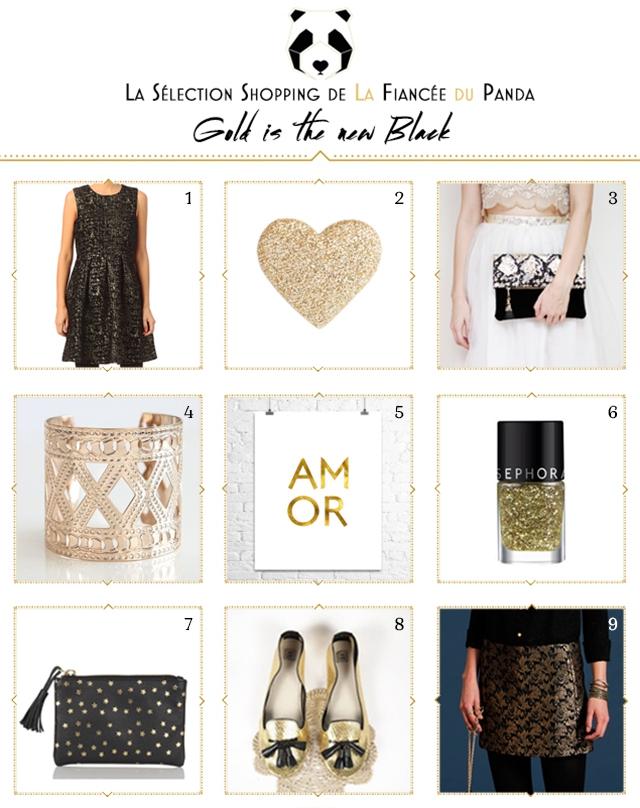Wish-list-Noel-gold-is-the-new-black-La-Fiancee-du-Panda-blog-Mariage-et-Lifestyle
