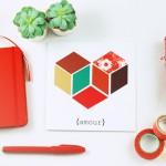 Carte-imprimable-saint-valentin-Madame-Citron-La-Fiancee-du-Panda-blog-Mariage-et-Lifestyle