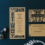 Faire-part-decoupe-laser-Classic-Wedding-Invitations-La-Fiancee-du-Panda-blog-Mariage-et-Lifestyle