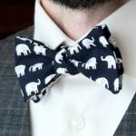 Noeud-papillon-elephant-DivineDomestication-Etsy-La-Fiancee-du-Panda-blog-Mariage-et-Lifestyle