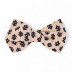 Noeud-papillon-style-dandy-fleurs-Toucan-Bleu-Auguste-Faubourg-des-Createurs-La-Fiancee-du-Panda-blog-Mariage-et-Lifestyle