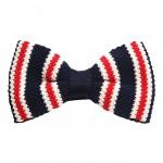 Noeud-papillon-tricot-raye-Dagobear-La-Fiancee-du-Panda-blog-Mariage-et-Lifestyle