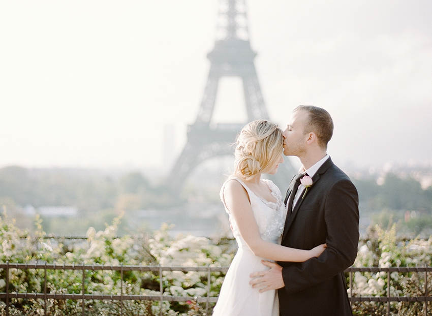 Parisian-glamour-wedding-bridal-session-Vanessa-et-Caroline-La-Fiancee-du-Panda-blog-Mariage-et-Lifestyle-10